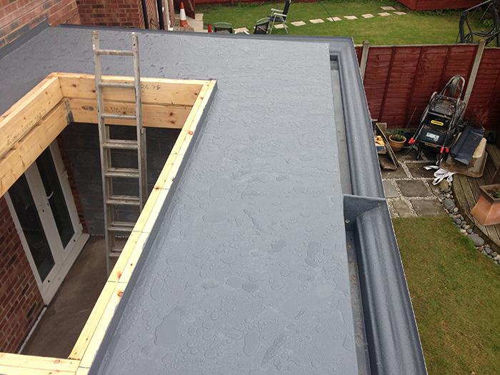 fibreglass-roofs-1
