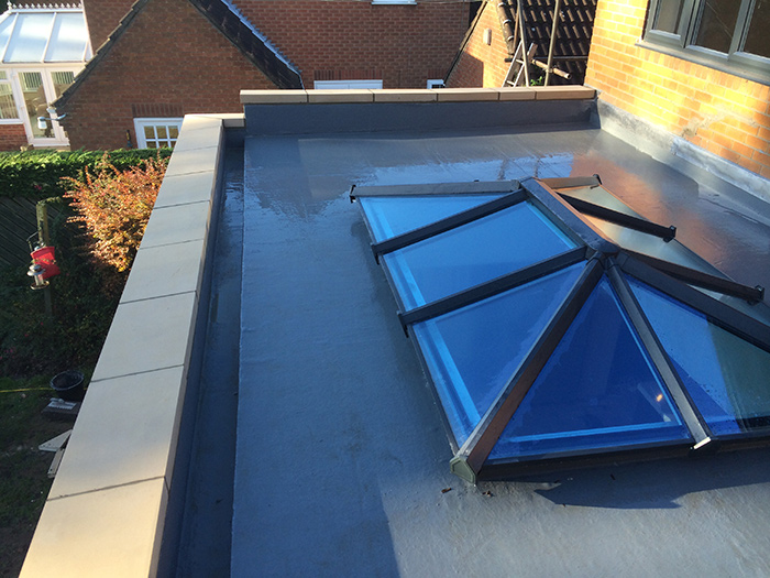 fibreglass-roofs-2