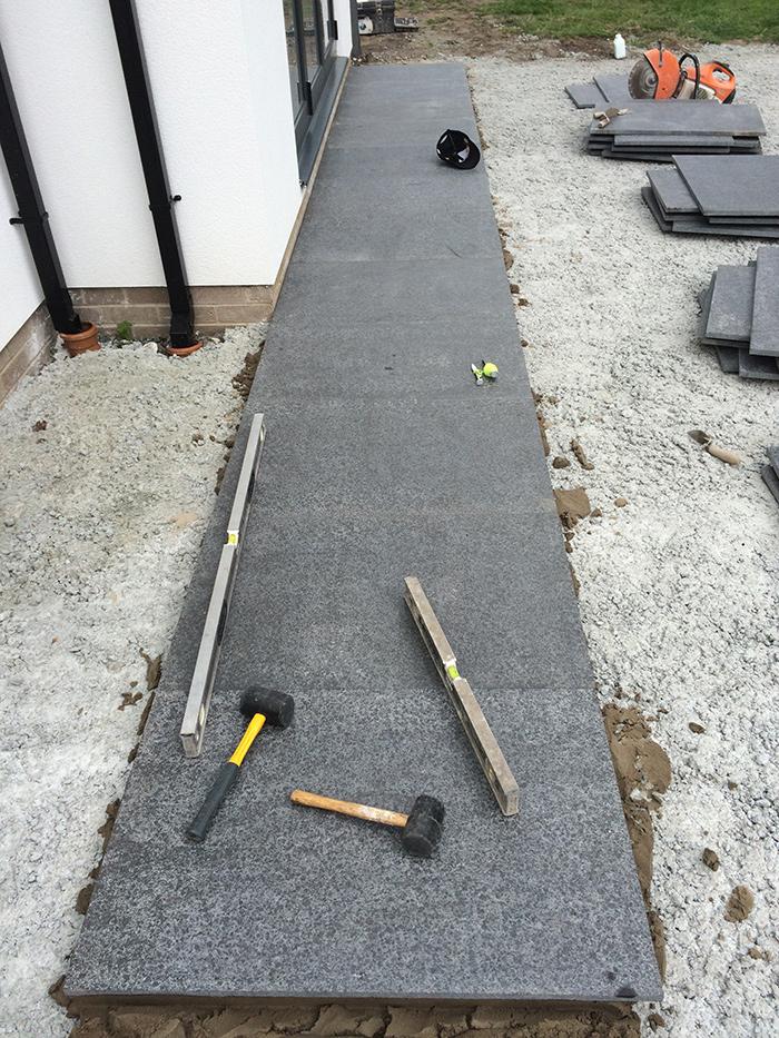 patios-driveways-6