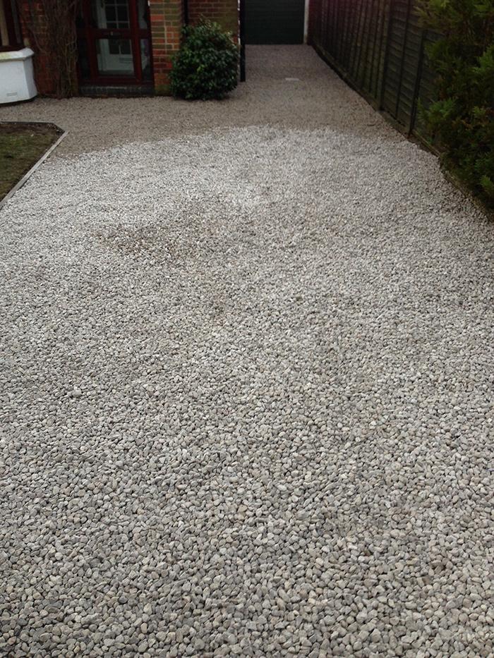patios-driveways-9