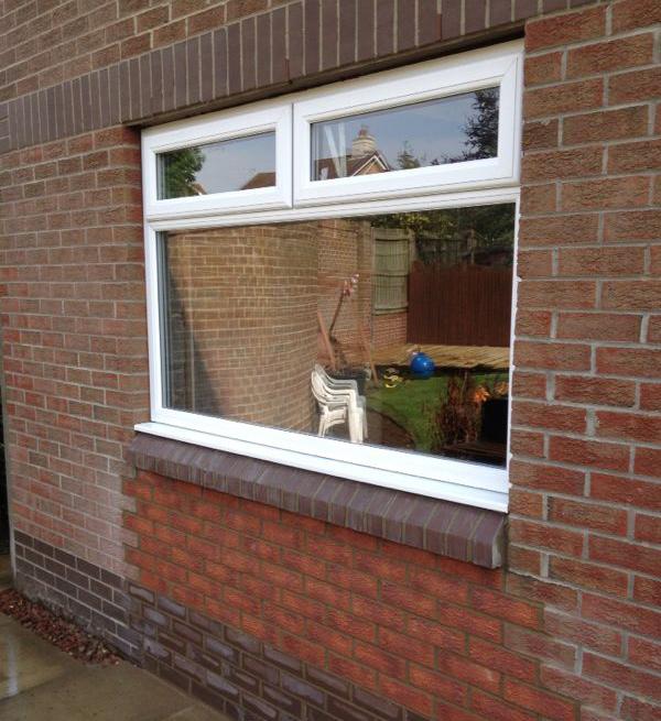 pvc-doors-windows-1